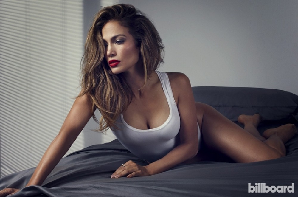 jennifer-lopez-cover-new-bed-2014-billboard.jpg