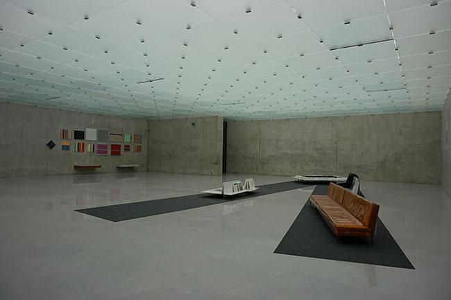 kunstmuseum03.jpg