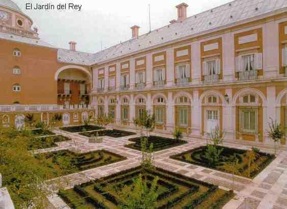 palacio6.jpg