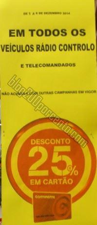 promoções-descontos-6590.jpg