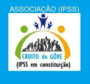 Gove_CRUITO_Associação.jpg