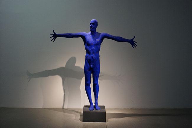 - Museum für Zeitgenössische Kunst