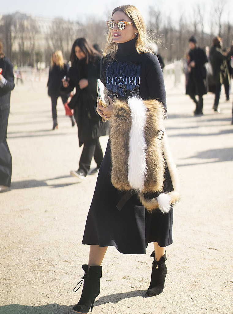 PFW-Day-Two4