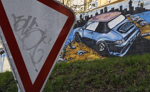 Blogue_ruas23_Gaia2008.jpg