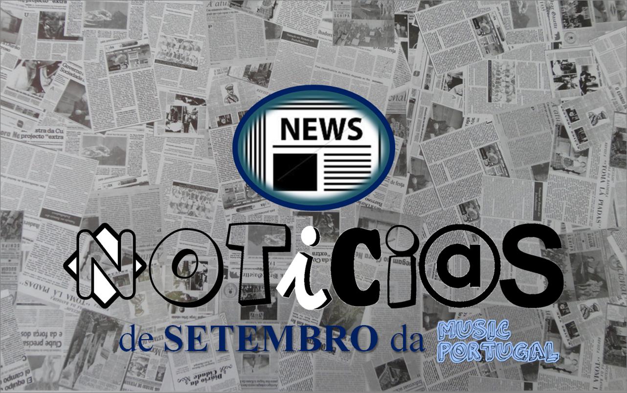 setembronews.png