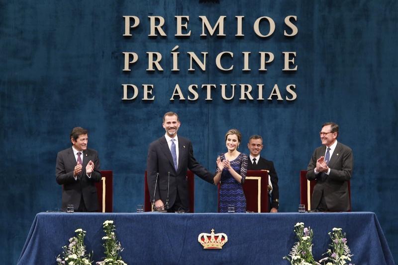 premios_principe_asturias_18_20141024.jpg