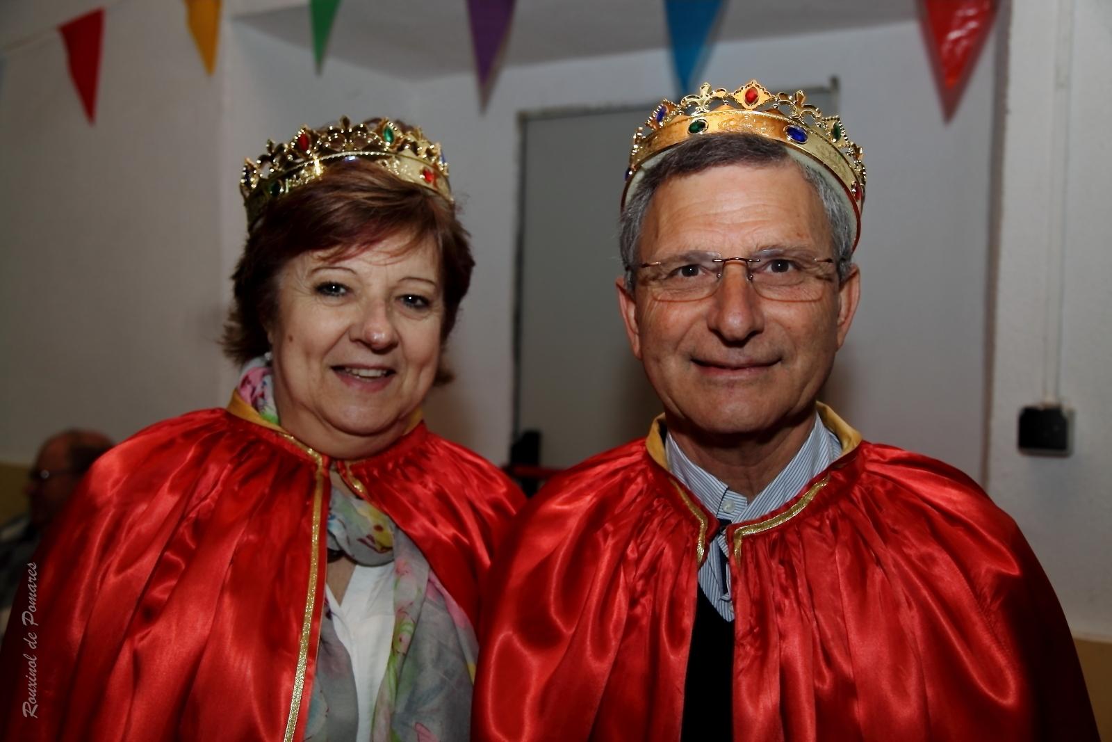 Baile da Pinha -2015 - Soito da Ruiva (0026)