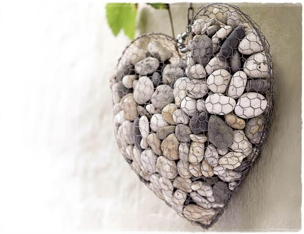 coração_3.jpg