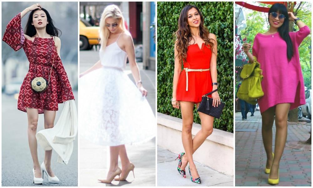 vestidos+scarpin.jpg