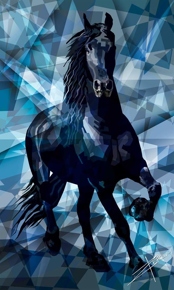 Cavalo Preto.jpg