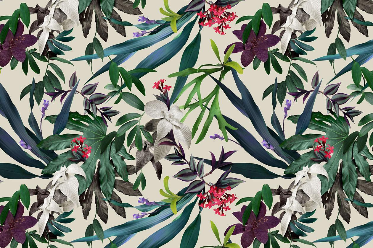 tropical print.jpg