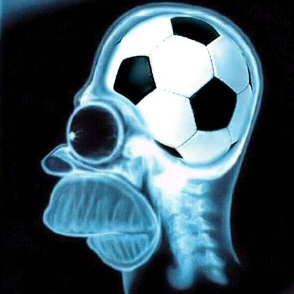 football-brain.jpg