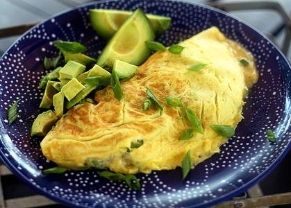 Omelete (21-10-15)
