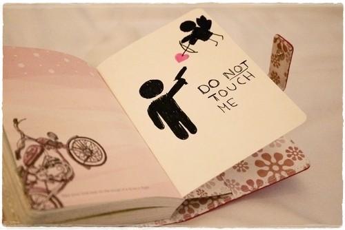 love_.jpg