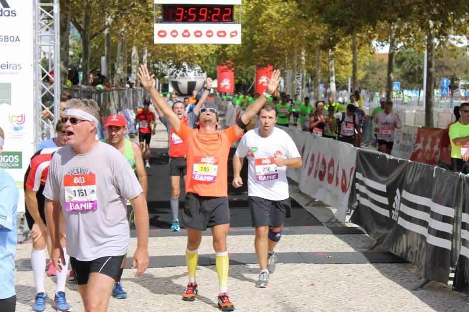 Maratona Lx 358.jpg