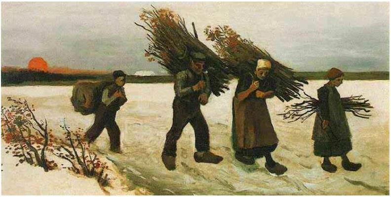 Van Gogh - Wood Gatherers in the Snow.jpg