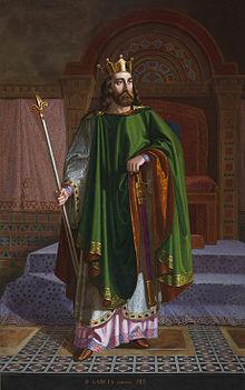 220px-García_I,_rey_de_León.jpg