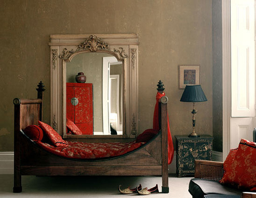 decoracao-casa-vermelho-12.jpg