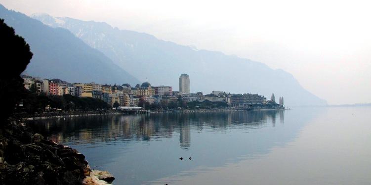 Montreux2