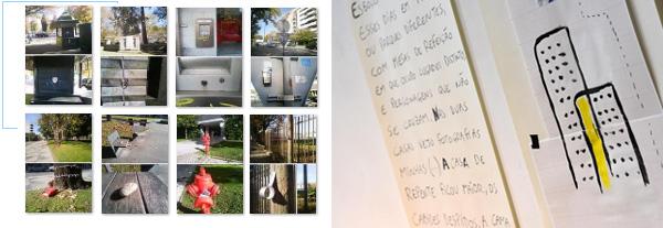http://7.fotos.web.sapo.io/i/o5812d79a/20063438_rH7MO.jpeg