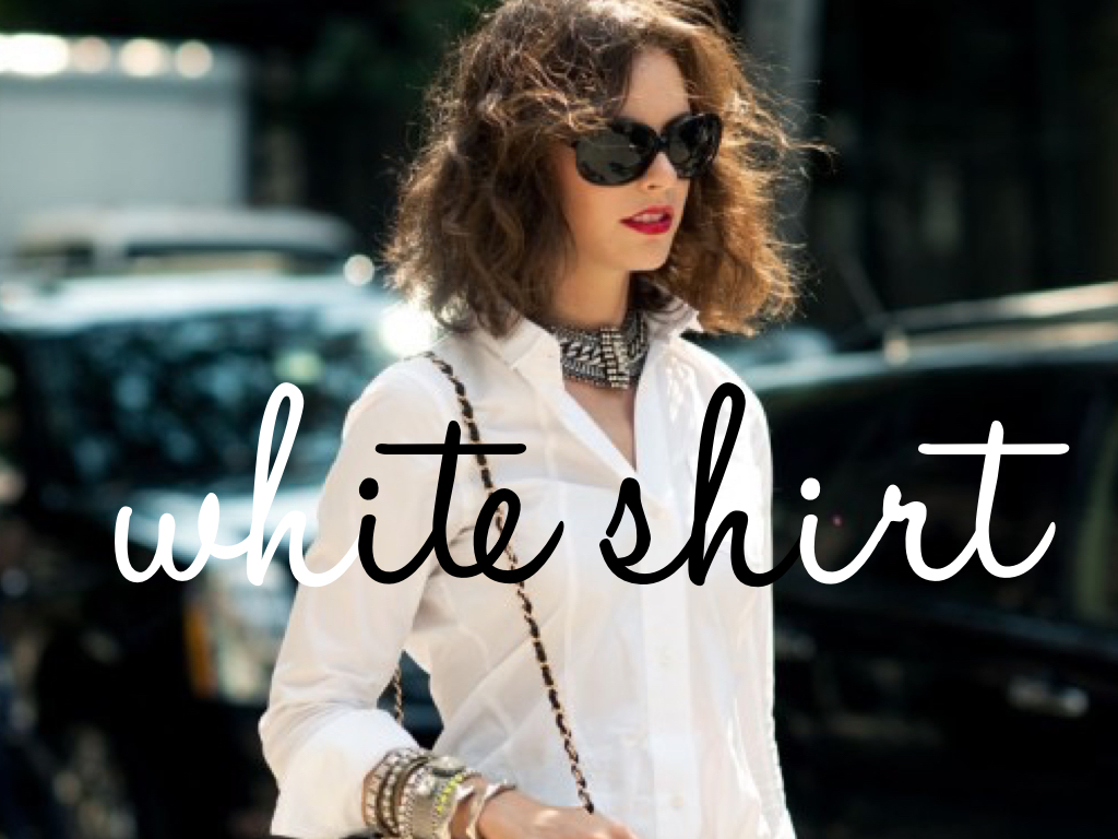 1 white shirt.002