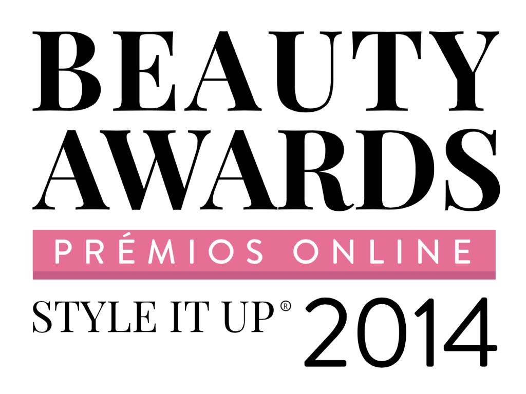 1 beauty awards winners.058