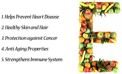 Vitamina E (saúde) (08-10-15)