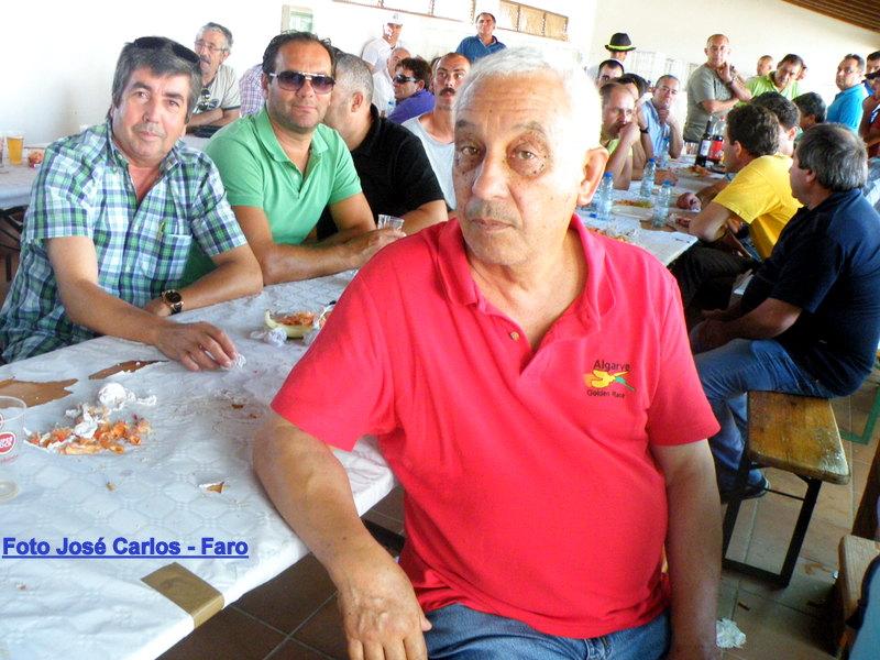 Leilão Castro Verde 034.JPG