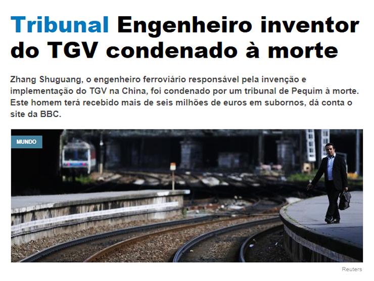 Notícias03122014.jpg
