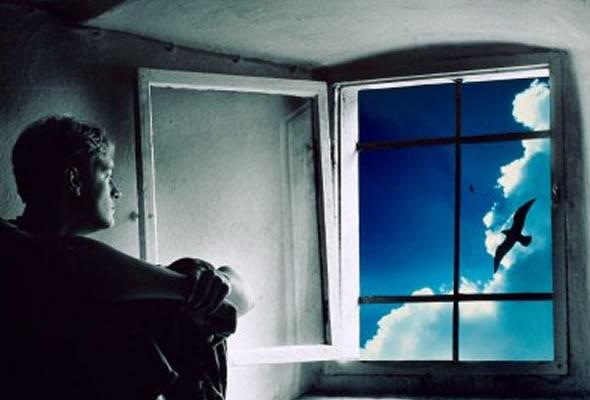 amor-janela.jpg