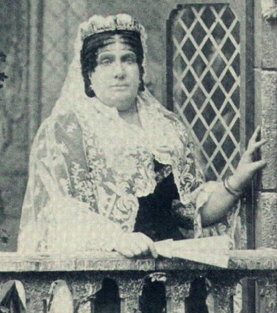 Isabella_II_of_Spain_in_exile.jpg