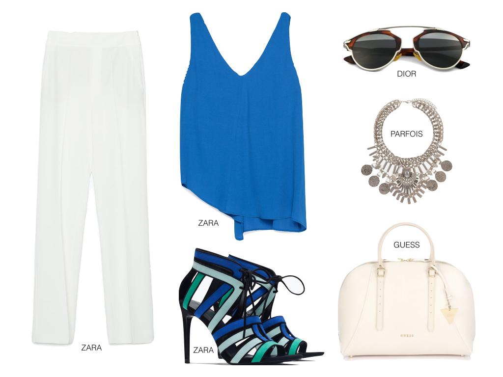 white blue.004