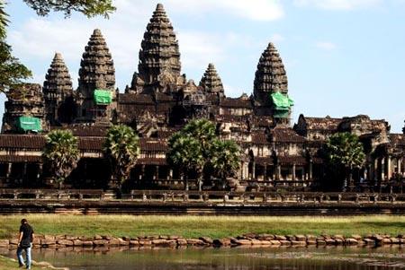 2. Siem Reap, Camboja.jpg