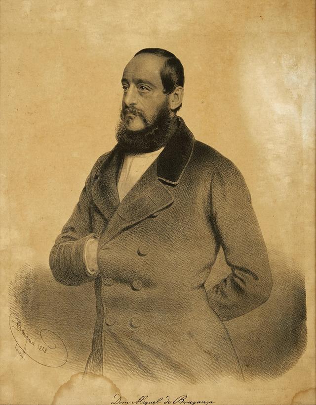 Retrato_de_D._Miguel_de_Bragança,_1848.png