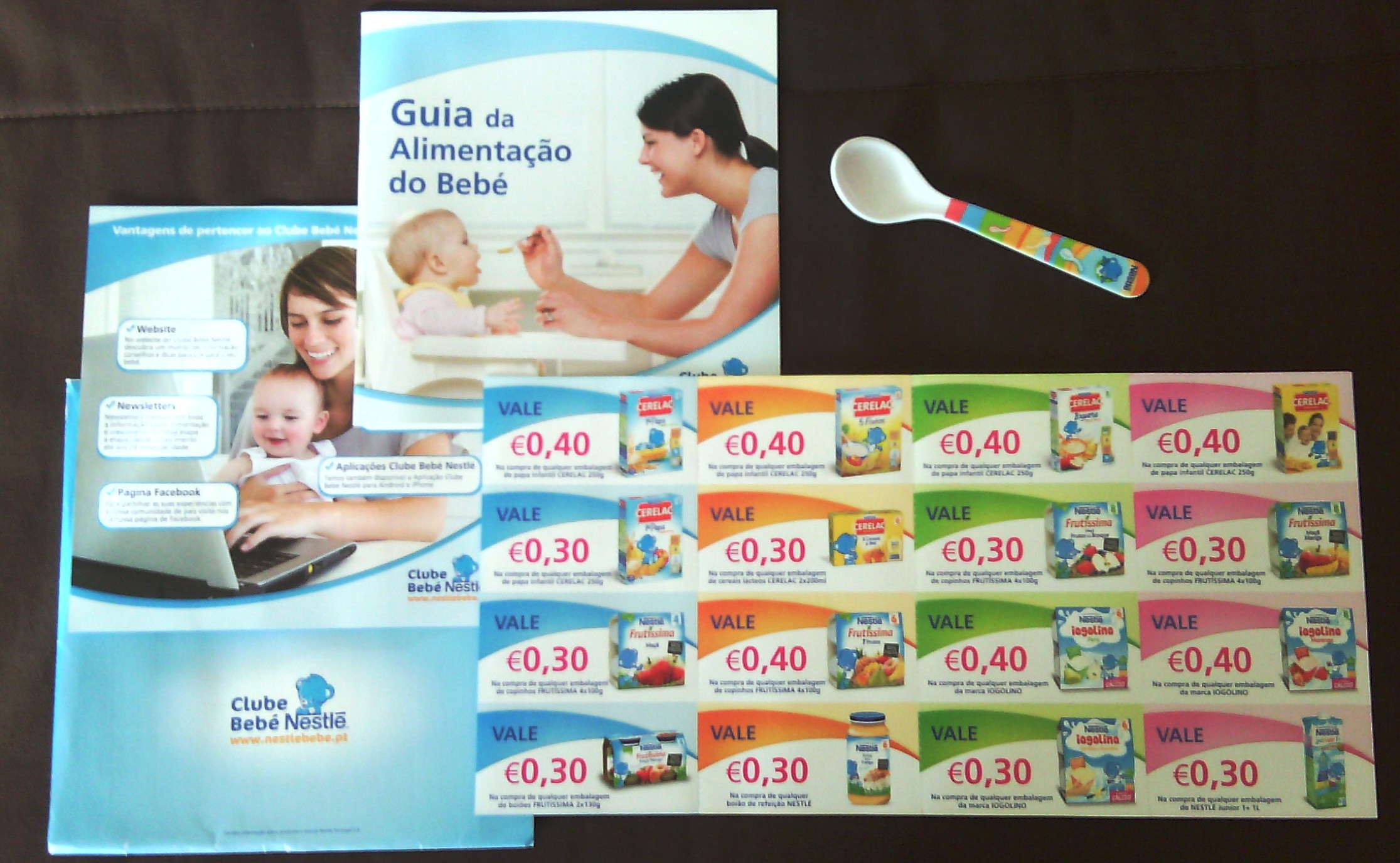 Clube Nestlé - amostras + vales de desconto.jpg
