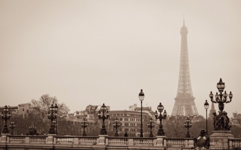 paris-tumblr-images-hd-wallpaper-desktop-tumblr-20