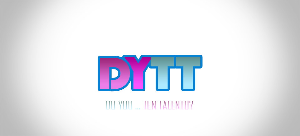 Do You Ten Talentu - Cover.jpg