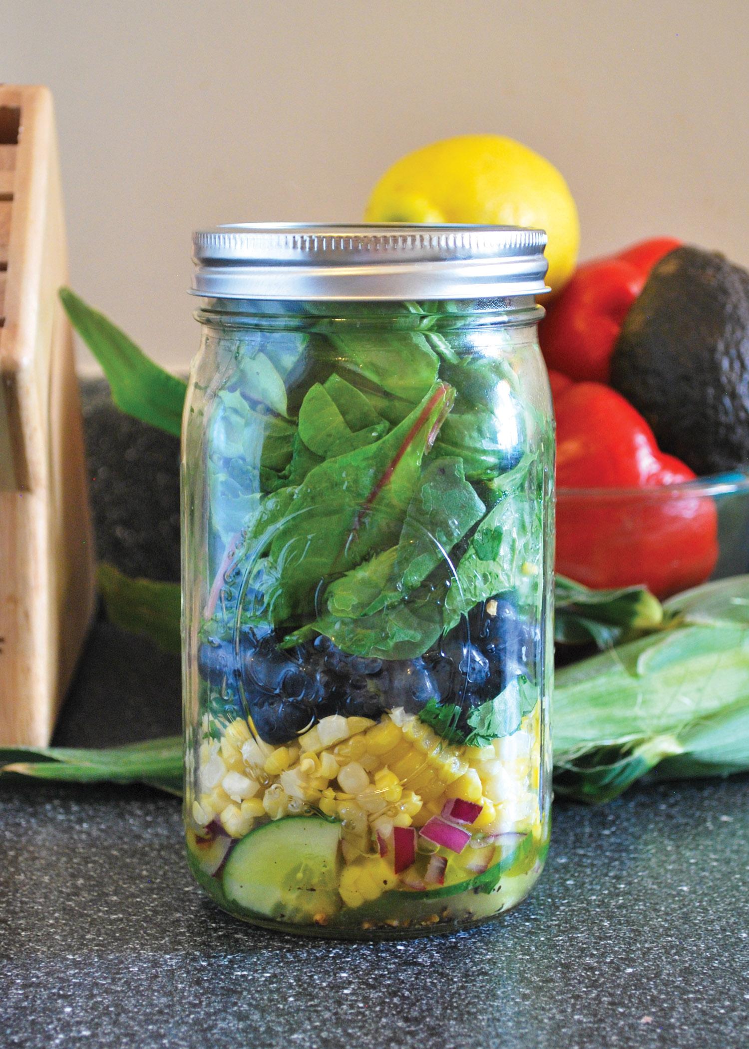 Mason_Jar_Salad-corn_blueberry.jpg