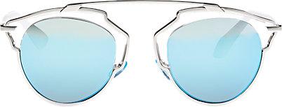 504109402_1_sunglassesfront.jpg