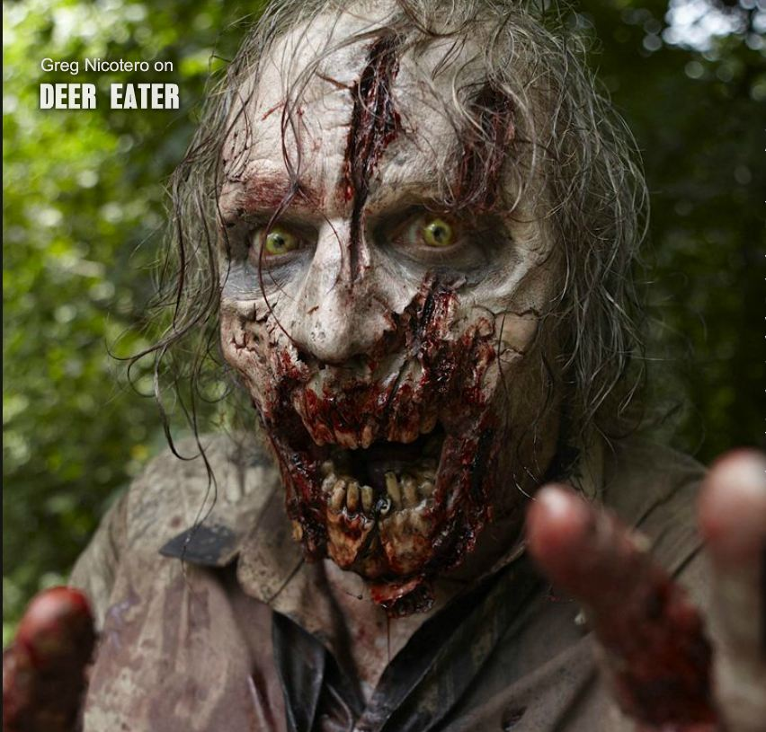 WALKING DEAD Zonbies-On-Walking-Dead-zombies-32977