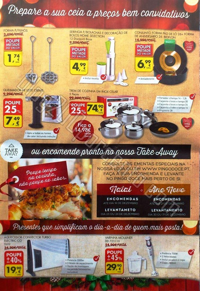Antevisão Folheto PINGO DOCE de 2 a 8 dezembro p3