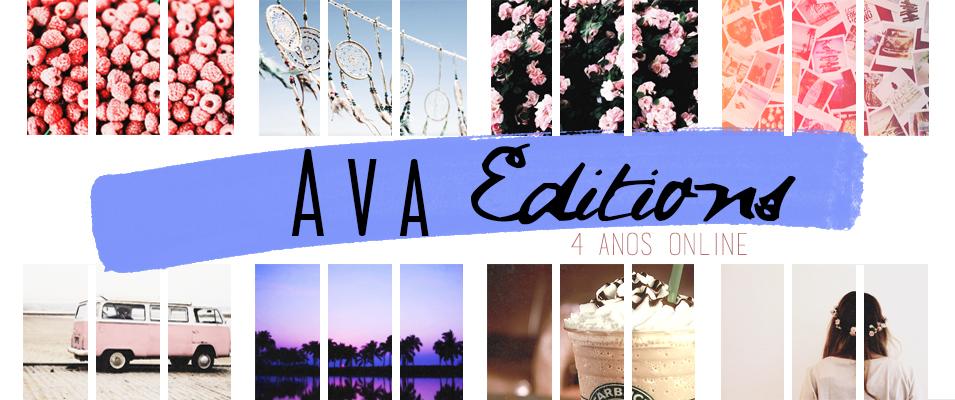 AvaEditions