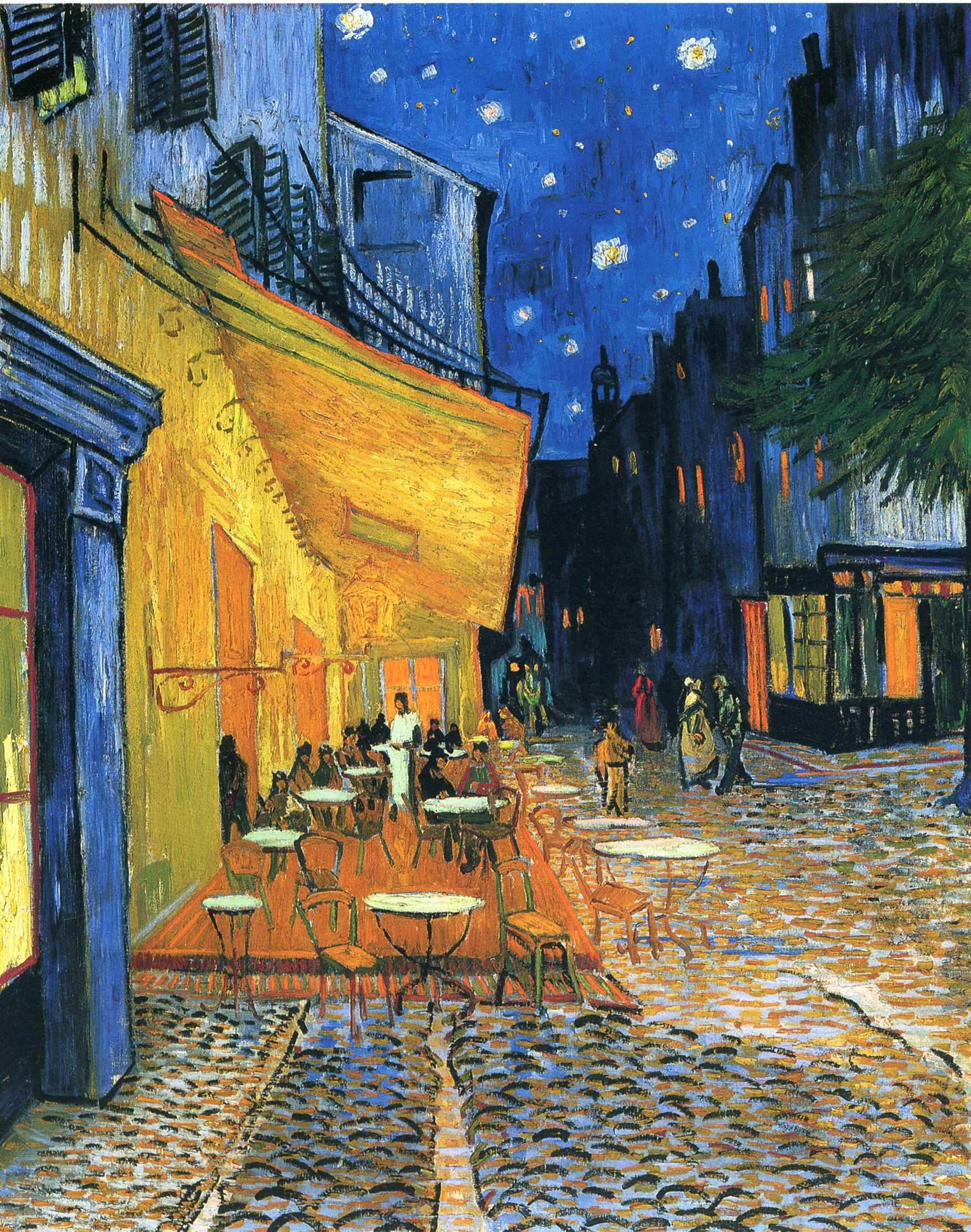 cafe-terrace-place-du-forum-arles-1888(1)[1]