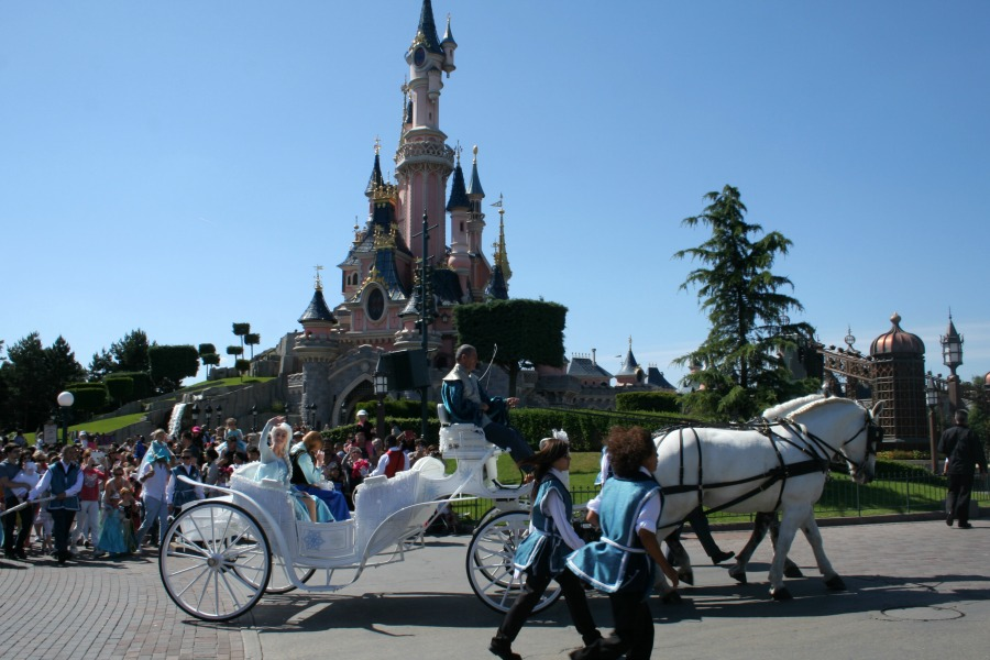 Disney09 by HContadas.jpg