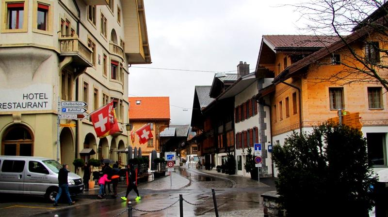 Saanen1_Alpes