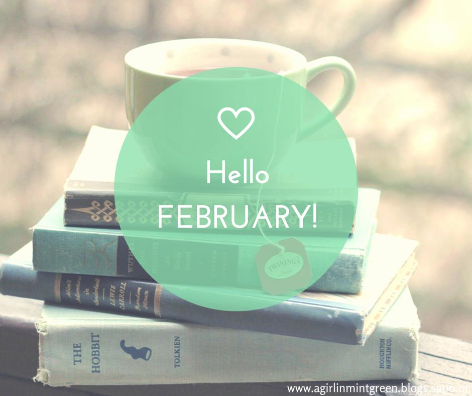 Fevereiro.png