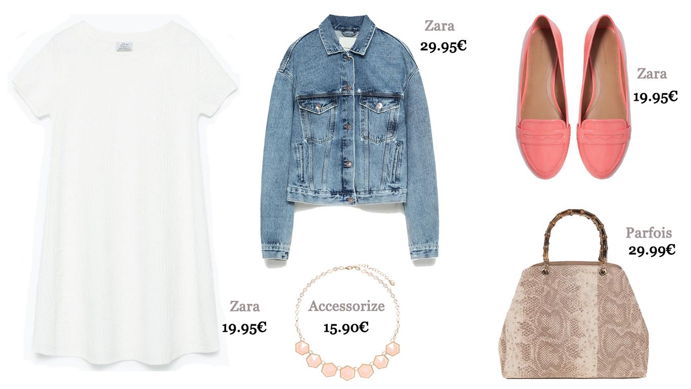 Sunday Outfit Idea.jpg