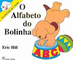 60040001 - O Alfabeto do Bolinha.jpg