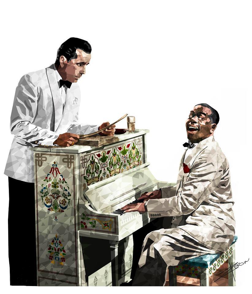 Casablanca 01.jpg