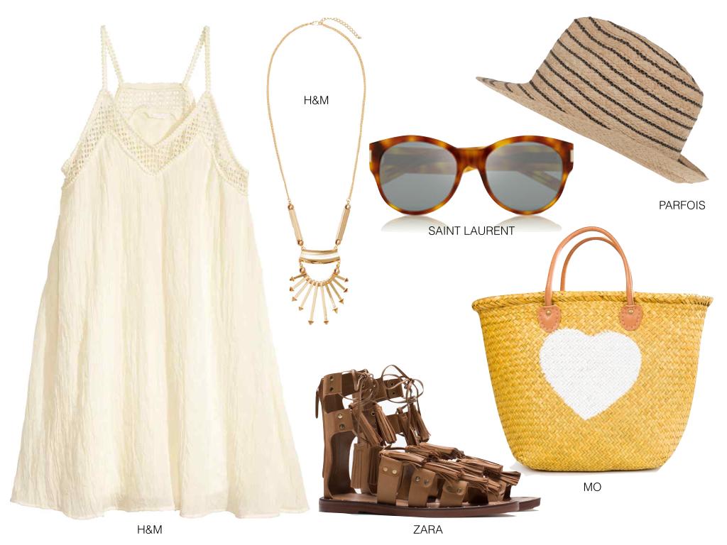 white dress.002